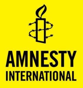 Amnesty-International-logo