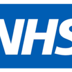 NHS datatrack customer
