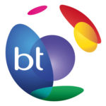 BT datatrack customer