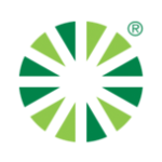 CenturyLink datatrack customer