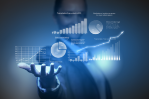 call analytics datatrack