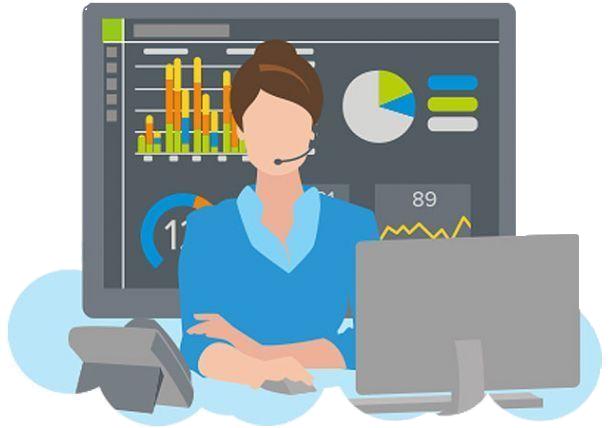 call tracking datatrack