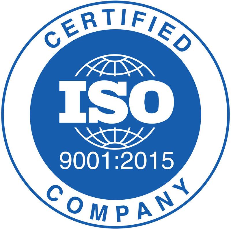 ISO_9001-2015 datatrack