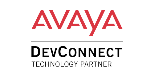 Avaya technology partner - datatrack