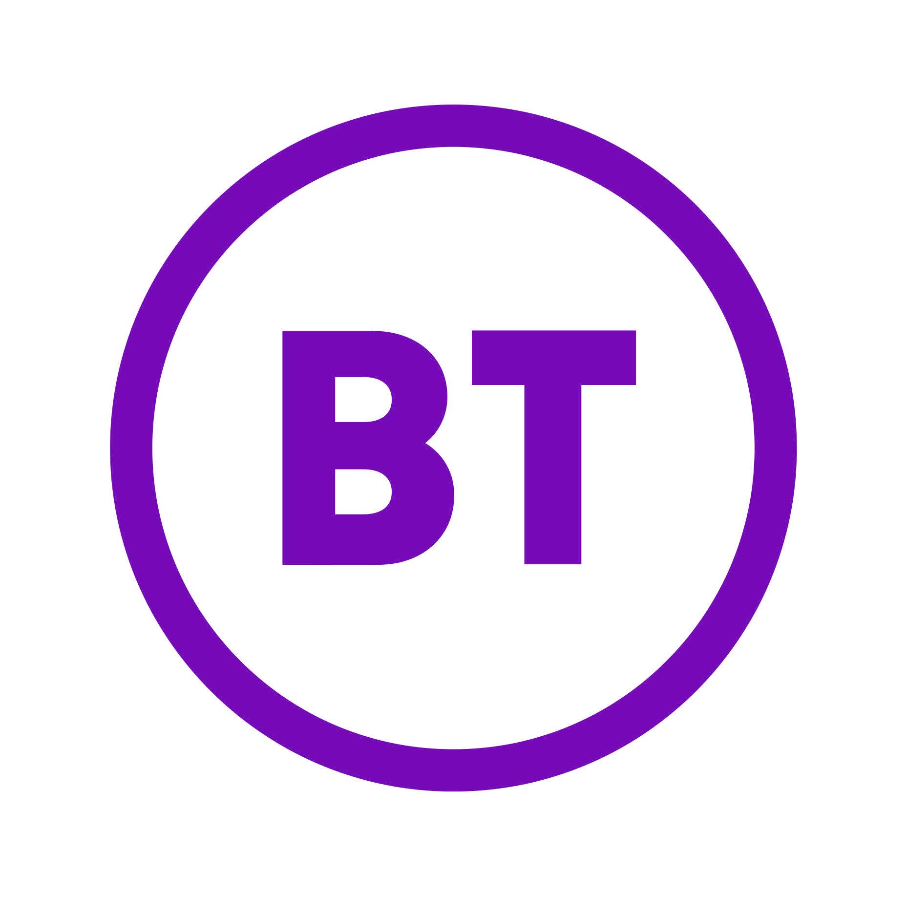BT New