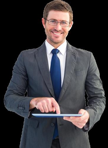 Datatrack Success Manager