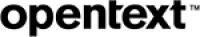 opentext logo 150